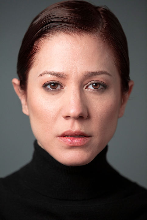 Nathalia Paolini (4).jpg