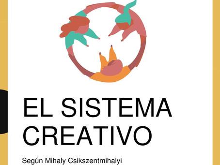 El Sistema Creativo