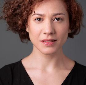 Nathalia Paolini (2).jpg