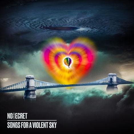 SONGS FOR A VIOLENT SKY - NOSECRET.jpg