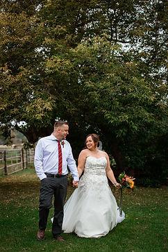 Calgary-Wedding-Photography-1.jpg