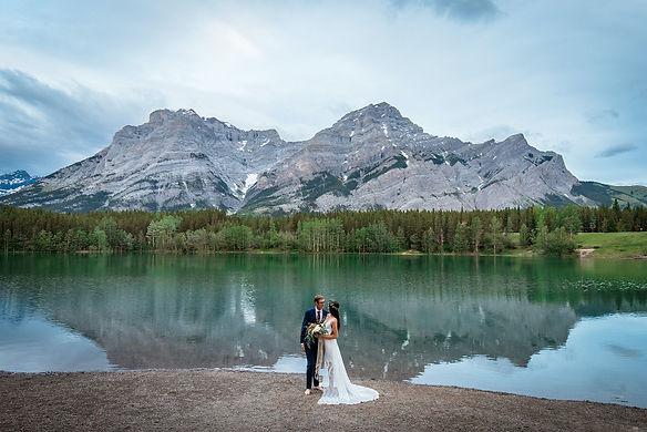 Rocky-Mountain-Elopement-Banff-Wedding-P