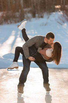 Skating-Engagement-Photos-28.jpg