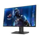 ASUS PG278Q Monitor 27-inch