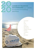 Presse-AMAHC 2020-ok.jpg