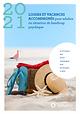 couverture catalogue 2021.png