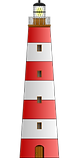 phare.png