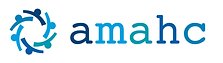 Logo_AMAHC_2017 Fond Blanc.png
