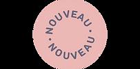 NOUVEAUTÉ.png