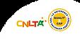 CNLTA_logo_partenaire_Quadri.png