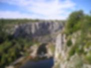 ARDECHE_gorges.jpg