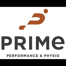 business_logo_PRIME.png