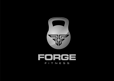 Forge Fitness.png