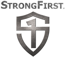 logo-home-page.png