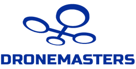 DM_Logo_Blau.png