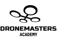DM_Academy_Logo_schwarz.png