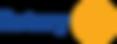 RotaryMBS_PMS-C.png