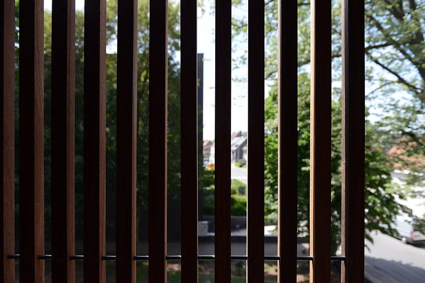 shutters (1).jpg