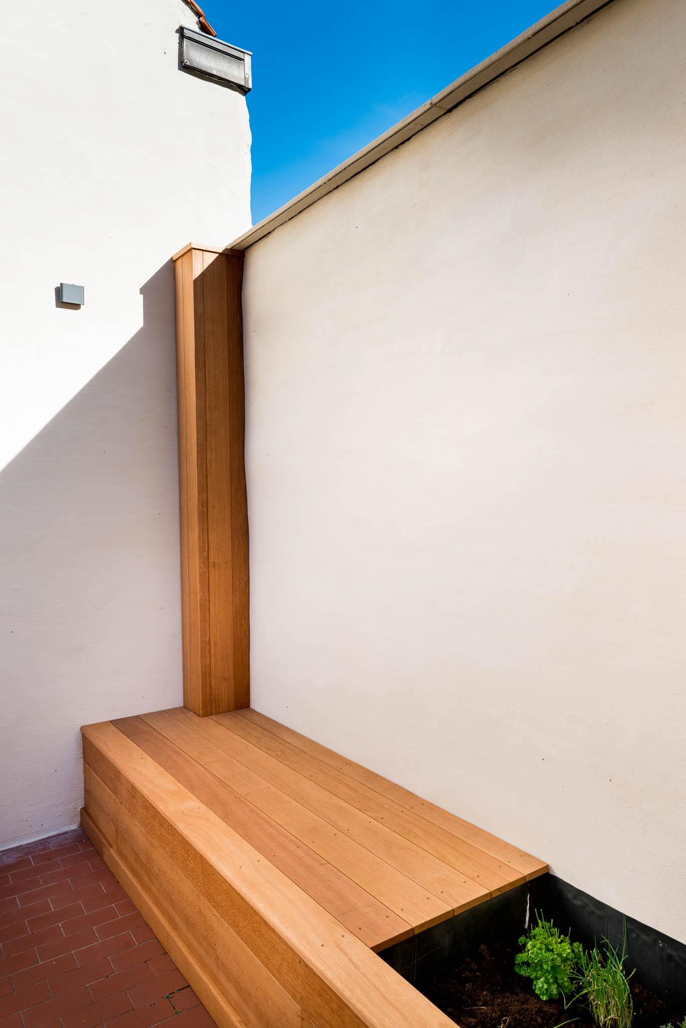 houtconstructies