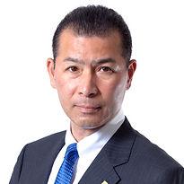東京世田谷南ロータリークラブ会長(写真)_edited.jpg