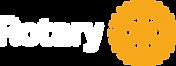 RotaryMBS_REV-Gold-RGB.png