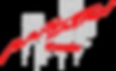 Manhattan-logo.png