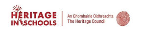 heritage in schools logo.JPG
