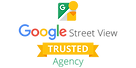 SuperPixel Google Partner.png