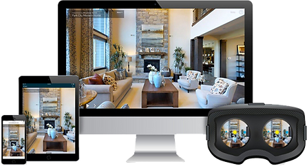 SuperPixel réalité virtuel vidéo 360 immersive