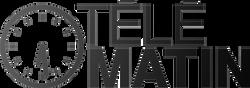 Télématin_logo