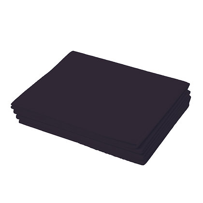 Lotus Bound Foldable Yoga Mat