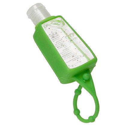 Gel Go 1 oz. Hand Sanitizer