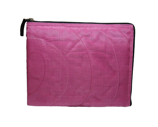 Tablet Sleeve - Pink