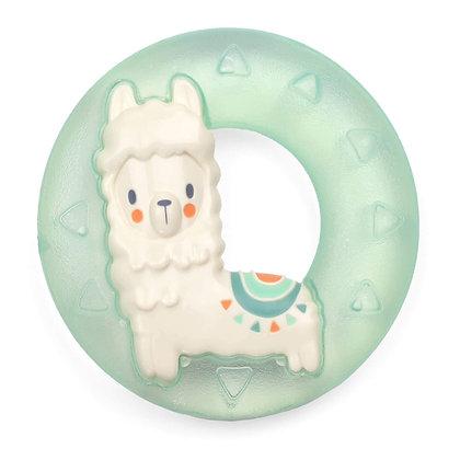 Cute 'N Cool™ Water Teether