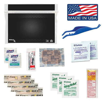 Outdoor Kit USA