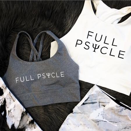 FULL PSYCLE.png