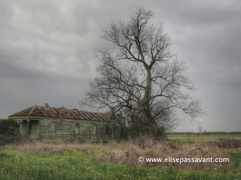 elise passavant travel photography