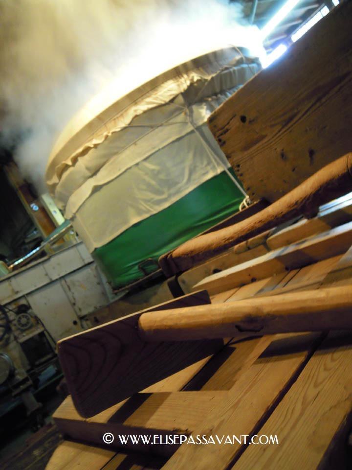 BreweryTour2010_20100120_059.jpg