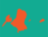 Greater_NYC_Islands-01.png