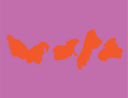 Greater_NYC_Islands-08.png