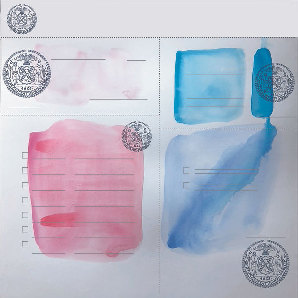 Watercolor_prototypes-05.jpg
