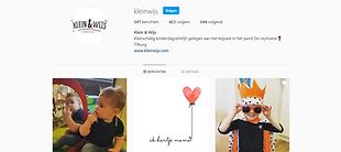instagram kw.png