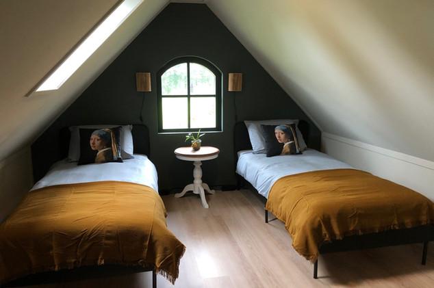 slaapkamer boven 1.jpg