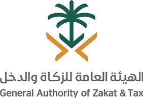 GAZT logo.jpg