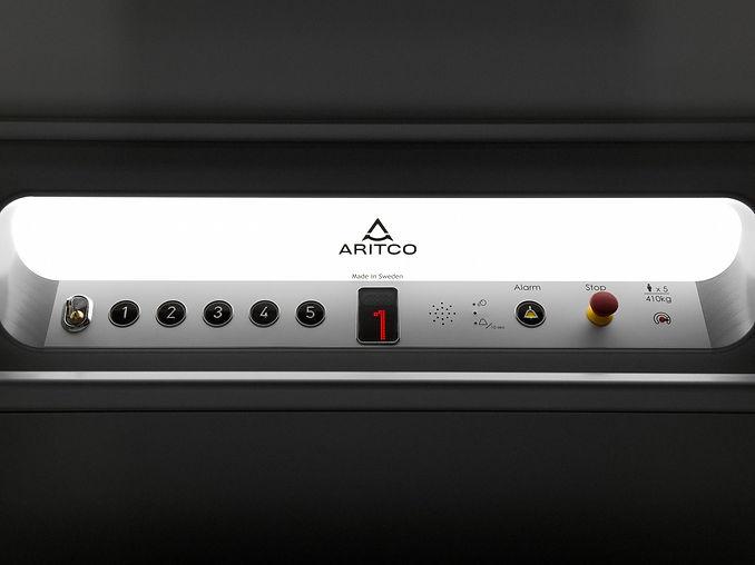 Aritco-3-2048x1535.jpg