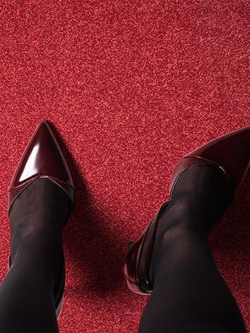 floors_500x500_Carpet_Chanti.jpg
