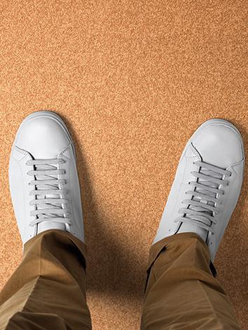 floors_500x500_Carpet_Camel.jpg