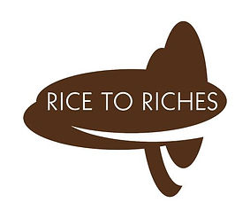 rice-to-riches-logo.jpg