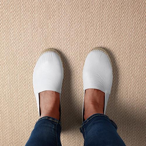 floors_500x500_Bolon_Sisal_Plain_Sand.jp