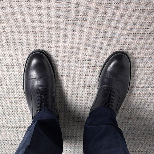 floors_500x500_Bolon_Flow_Tide.jpg